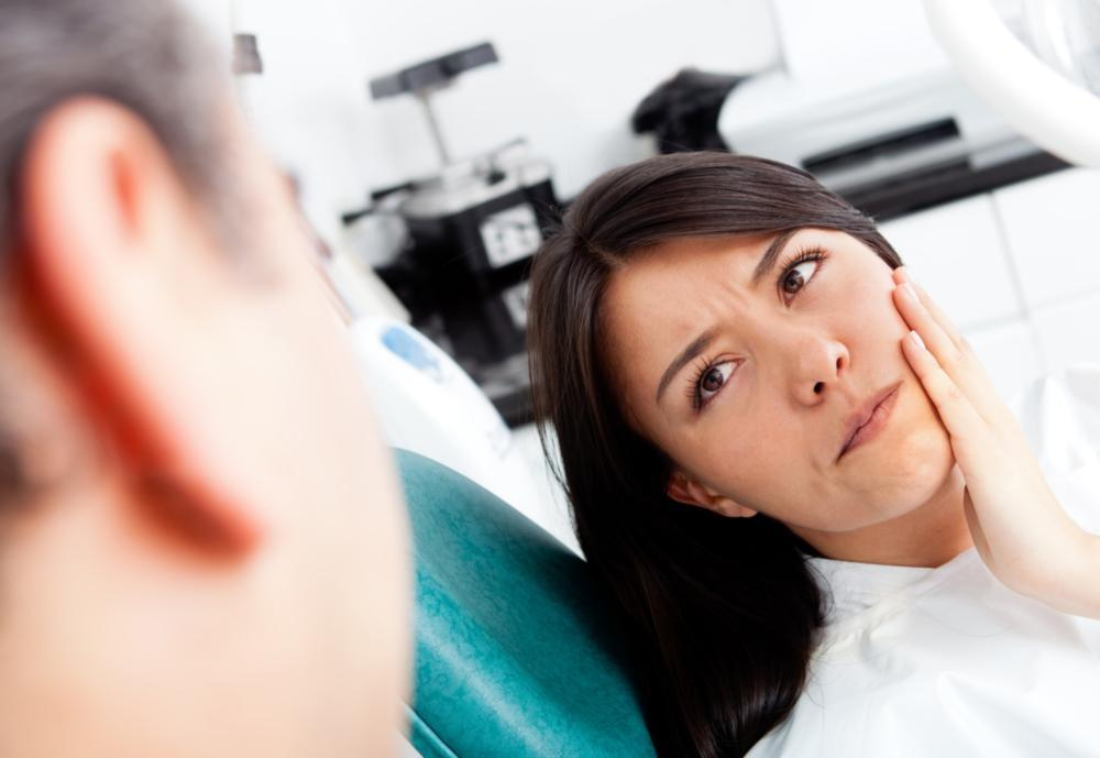 Oral Surgery | Dillon, CO | Summit Dental Group