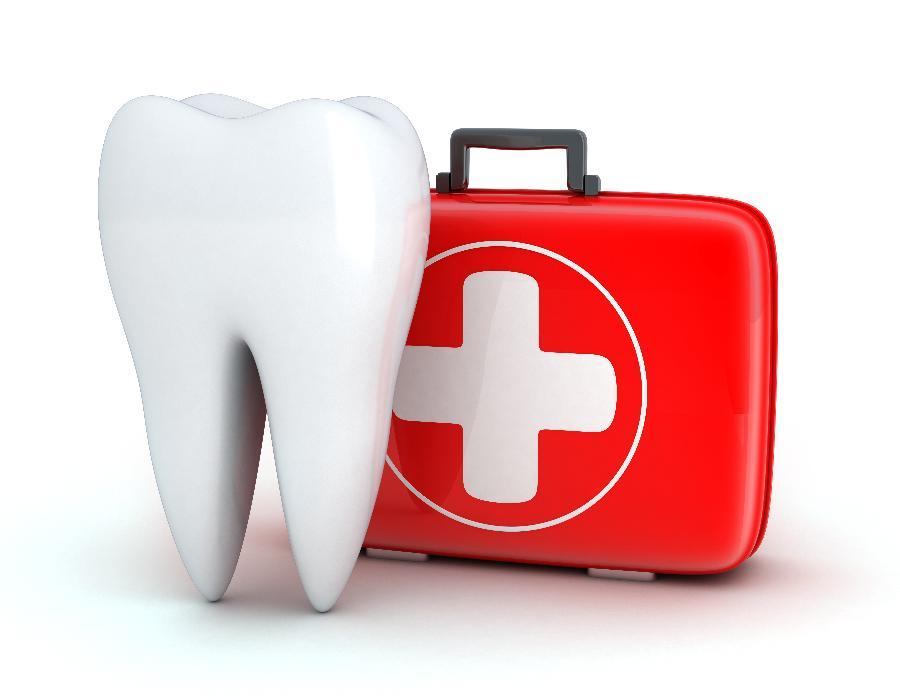 graphic tooth | Emergency Dental Care in Dillon CO | Summit Dental Group