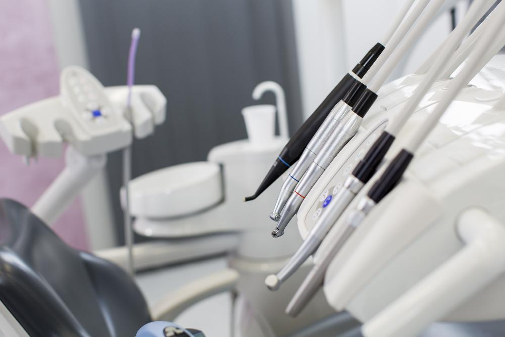 dentist equipment | Root Canals in Dillon CO | Summit Dental Group