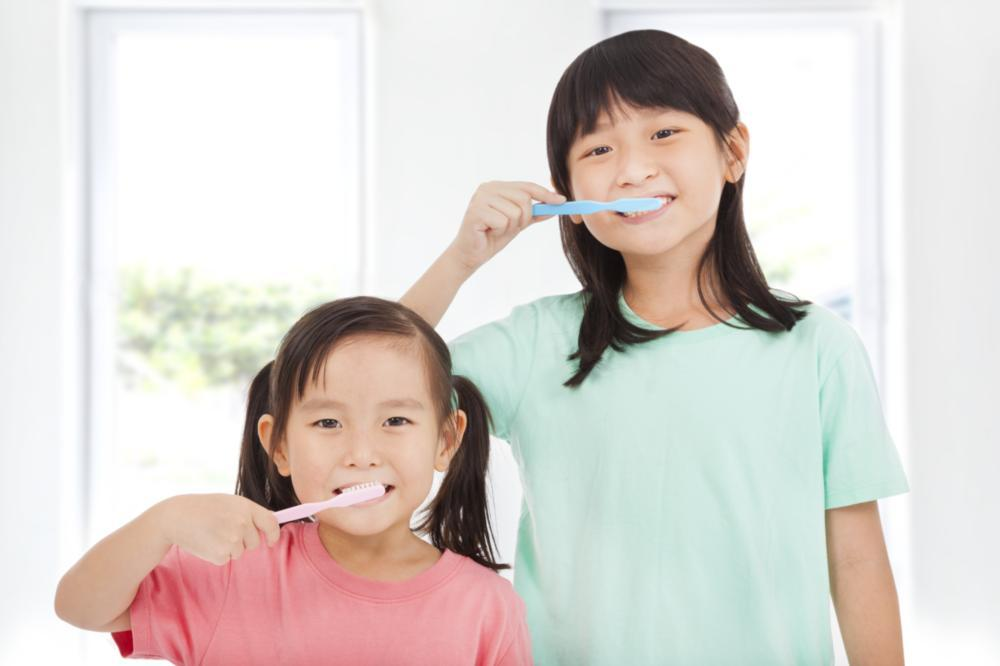 Kid's Dentistry | Dillon, CO | Summit Dental Group