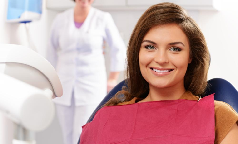 Dental X-Rays | Dillon, CO | Summit Dental Group