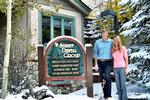 Welcome to Summit Dental Group in Dillon, CO