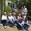 the office staff at Summit Dental Group in Dillon, CO